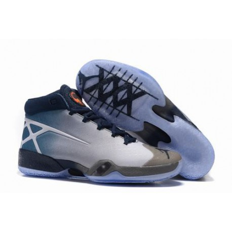 29d4027c930c New Sale Fashionable Air Jordan XXX 30 Retro