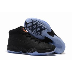 Best Sellers Air Jordan XXX 30 Retro