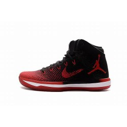 The Best Air Jordan XXXI 31 Banned