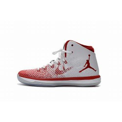 Fashion Retro Air Jordan XXXI 31