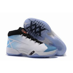Fashionable Air Jordan XXX 30 Retro