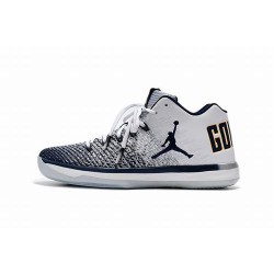 Cool Air Jordan XXXI 31 California Low