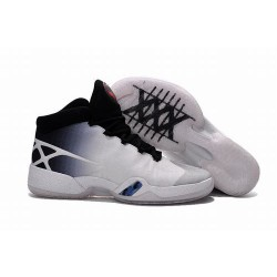 The Best Air Jordan XXX 30 Retro