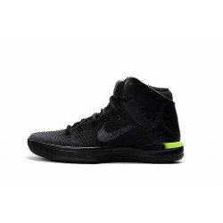 Best Sellers Retro Air Jordan XXXI 31