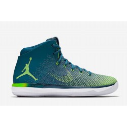 Best Sellers Retro Air Jordan XXXI 31 Rio