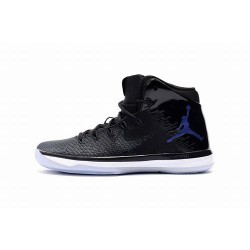 Amazing Air Jordan XXXI 31 Space Jam