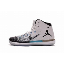 Amazing Retro Air Jordan XXXI 31 N7