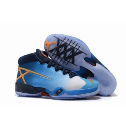 Latest Air Jordan XXX 30 Retro