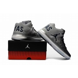 81025d5b4cbb 2017 Cheap Nike KD 10 Black Red-Cool Grey-Blue Sneakers For Sale