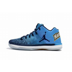 The Most Comfortable Air Jordan XXXI 31 Marquette Low