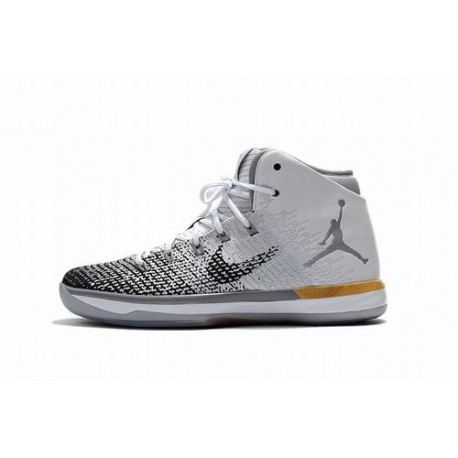 finest selection 14f0a 3eb85 New Sale The Most Comfortable Retro Air Jordan XXXI 31 Cal