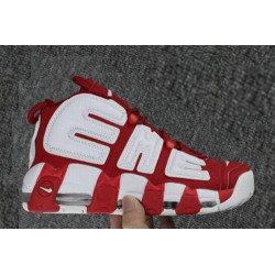 Cool nike air more uptempo