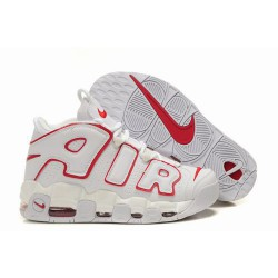 Latest air more uptempo