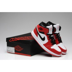 Most-Expensive-Nike-Air-Jordans-Most-Recent-Jordan-Release-Most-Popular-Air-Jordan-I-1