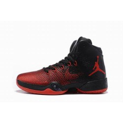 Most-Popular-Jordan-Retro-Most-Popular-Retro-Jordans-Popular-Air-Jordan-305-Retro