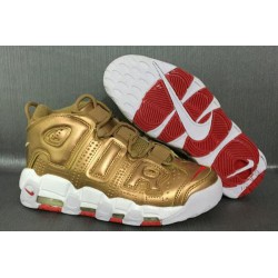 Latest nike air more uptempo