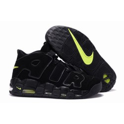 Top quality air more uptempo