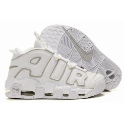 Fashionable air more uptempo