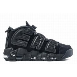 The Best Supreme X Nike Air More Uptempo