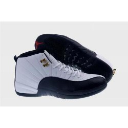 Fashion air jordan 12 retro