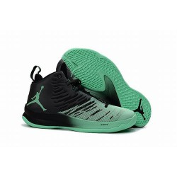 The most comfortable air jordan super fly 5