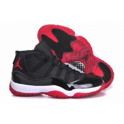 High quality air jordan 11 retro
