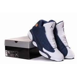 Cool air jordan 13 retro