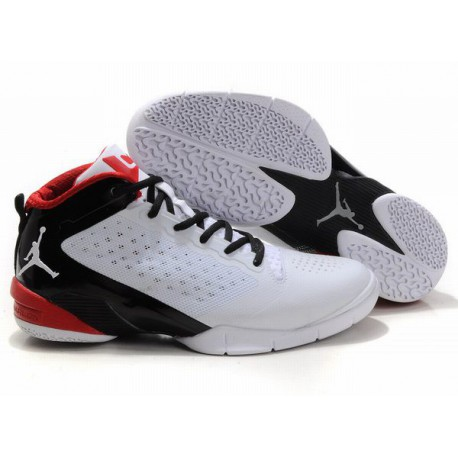 the best attitude eca55 26793 New Sale Fashionable air jordan fly wade
