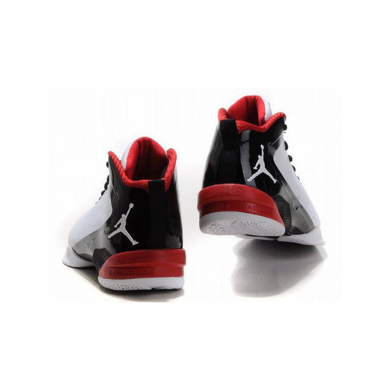 the best attitude 8979b 665be ... Fashionable air jordan fly wade