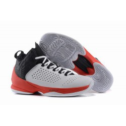 The-New-Melo-Shoes-Jordan-Melo-Year-Of-The-Snake-The-Most-Comfortable-Air-Jordan-Melo-XI-11