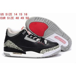 Nike-Air-Jordan-3-Iii-Retro-88-Air-Jordan-Iii-3-Retro-Basketball-Shoes-Top-Quality-Retro-Air-Jordan-III-3