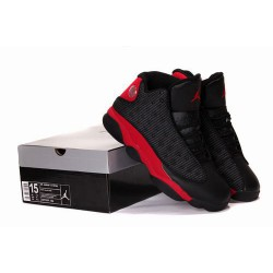 Top quality air jordan 13 retro