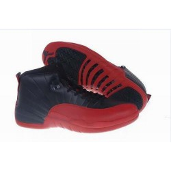 Best air jordan 12 retro