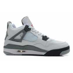 Amazing Retro Air Jordan IV 4