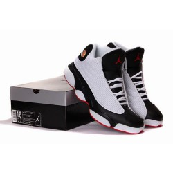 Air-Jordan-5-Best-Of-Both-Worlds-Michael-Jordan-Best-Basketball-Shoes-Best-Air-Jordan-13-Retro