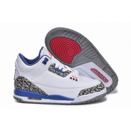 cheap jordan retro 4 shoes