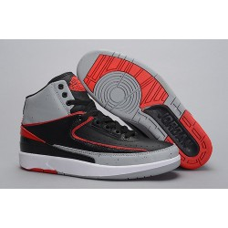 Discount-Tire-West-Jordan-Utah-Air-Jordan-Air-Retro-Fashionable-Air-Jordan-II-2-Retro