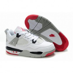 Cheap-Air-Jordans-For-Kids-Cheap-Jordan-Kids-Shoes-Fashionable-Retro-Air-Jordan-IV-4-Kids