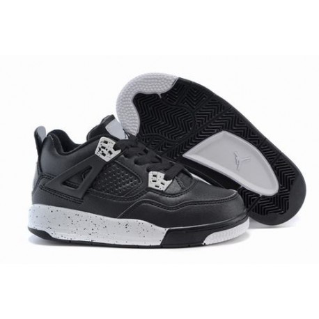 sports shoes eb758 04283 Kids Jordan Retro 3,Jordan Retro 10 Kids,Amazing Retro Air Jordan IV 4 Kids