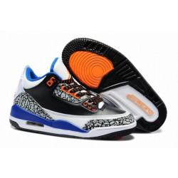 Nike-Air-Jordan-3-Retro-Iii-Powder-Blue-Nike-Air-Jordan-Retro-3-Iii-Infrared-23-Fashion-Retro-Air-Jordan-III-3-Kids