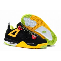 Air-Jordans-For-Kids-Cheap-Kids-Jordan-Shoes-Cheap-Most-Popular-Retro-Air-Jordan-IV-4-Kids