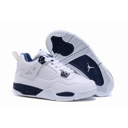 Jordan-Retro-For-Kids-Kids-Jordan-Retro-10-Popular-Retro-Air-Jordan-IV-4-Kids