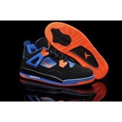 Kids-Jordans-On-Sale-Kids-Jordans-For-Sale-Most-Popular-Retro-Air-Jordan-IV-4-Kids
