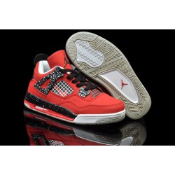 Jordan-Retro-8-Kids-Jordan-Retro-3-Kids-Popular-Retro-Air-Jordan-IV-4-Kids