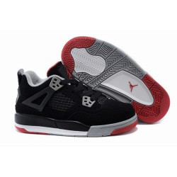 Kids-Retro-Jordan-Shoes-Jordan-Retro-2-Kids-Latest-Retro-Air-Jordan-IV-4-Kids