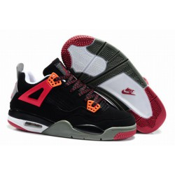 Jordan-6-Retro-Kids-Air-Jordan-1-Retro-Og-Kids-Most-Popular-Retro-Air-Jordan-IV-4-Kids