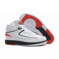 Most-Famous-Jordan-Shoes-Most-Sold-Jordan-Sneaker-Most-Popular-Air-Jordan-II-2-Retro