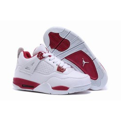 Cheap-Kids-Jordan-Shoes-Kids-Jordans-For-Cheap-High-Quality-Retro-Air-Jordan-IV-4-Kids