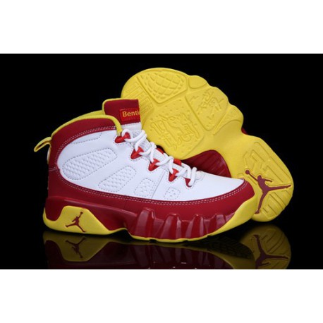 super popular 39c10 54942 Low Top Retro Jordans,Retro 1 Top 3,Top Quality Retro Air Jordan IX 9 Kids
