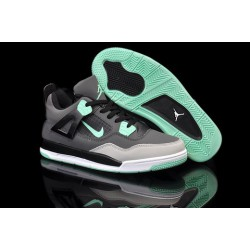 Kids-Jordan-Shoes-For-Sale-Kids-Jordan-13-For-Sale-The-Best-Retro-Air-Jordan-IV-4-Kids